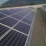 impianti-fotovoltaici1.jpg