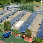 impianti-fotovoltaici10.jpg