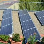 impianti-fotovoltaici11.jpg