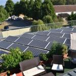 impianti-fotovoltaici12.jpg