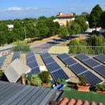 impianti-fotovoltaici13.jpg