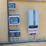 impianti-fotovoltaici15.jpg