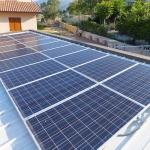 impianti-fotovoltaici17.jpg