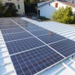 impianti-fotovoltaici18.jpg