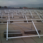 impianti-fotovoltaici2.jpg