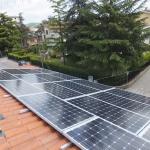 impianti-fotovoltaici21.jpg