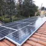 impianti-fotovoltaici22.jpg
