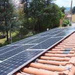 impianti-fotovoltaici23.jpg
