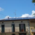 impianti-fotovoltaici24.jpg