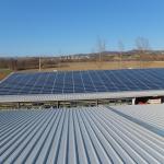 impianti-fotovoltaici3.jpg