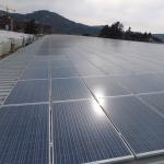 impianti-fotovoltaici5.jpg