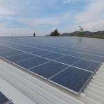 impianti-fotovoltaici6.jpg
