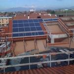 impianti-fotovoltaici7.jpg