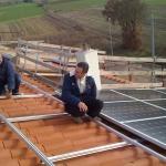 impianti-fotovoltaici8.jpg
