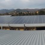 impianti-fotovoltaici9.jpg
