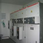 impianti-industriali1.jpg