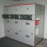 impianti-industriali3.jpg