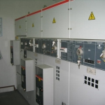 impianti-industriali4.jpg