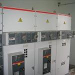 impianti-industriali5.jpg