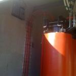 impianti-industriali6.jpg