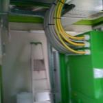impianti-industriali7.jpg