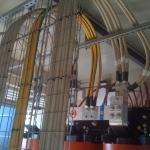 impianti-industriali8.jpg