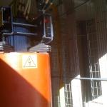 impianti-industriali9.jpg
