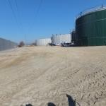 biomasse1.jpg