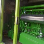 biomasse6.jpg