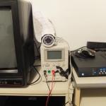 videocontrollo15.jpg